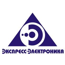 Экспресс Электроника